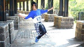 Ude Dil Befikre Dance Choreography | Befikre | Benny Dayal | Ranveer Singh | Vaani Kapoor