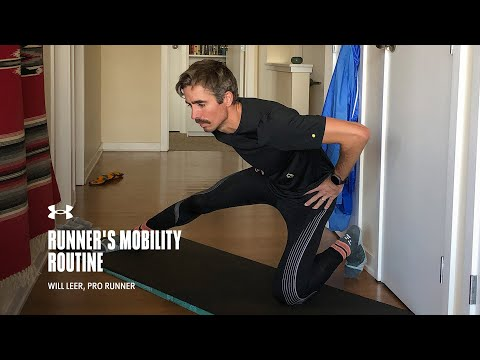 runner's-mobility-routine-with-will-leer-|-under-armour-run-home-workouts