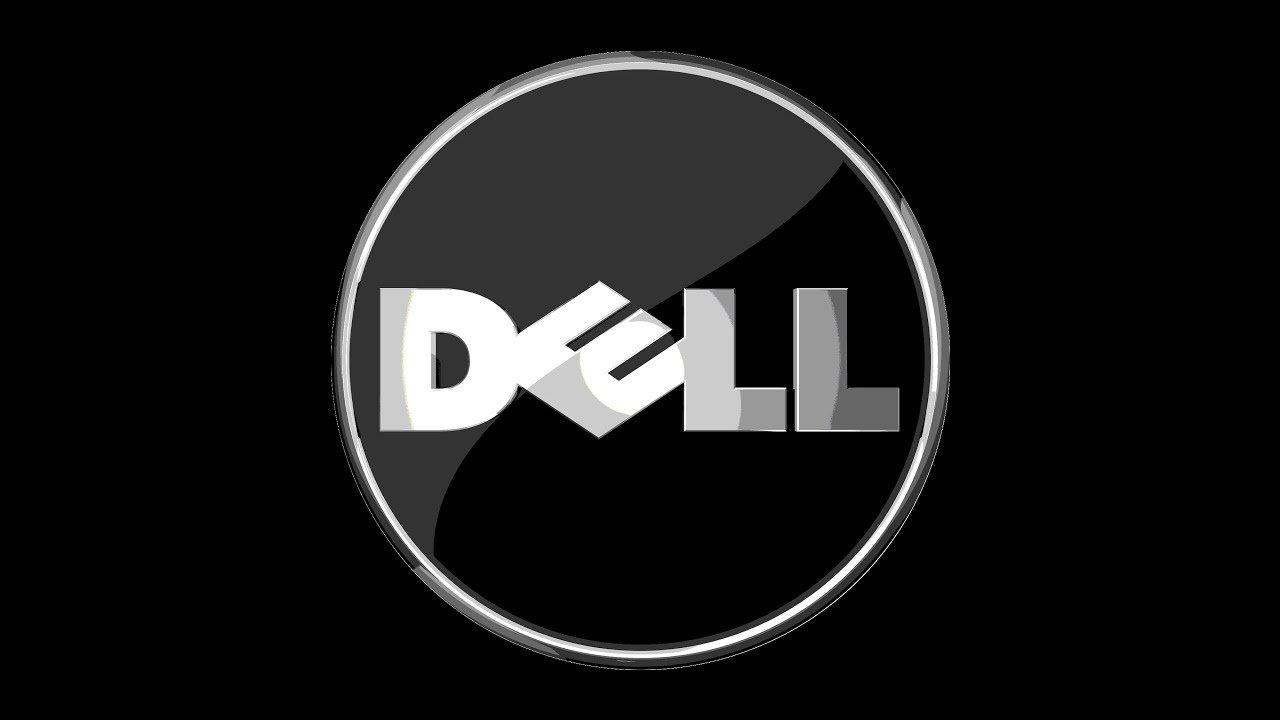 Dell studio 1555 to factory settings,no dell factory image option.