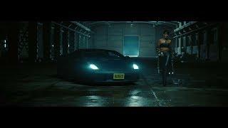Sorry Music Video - Oka Wi Ortega / سوري فيديو كليب - اوكا و اورتيجا