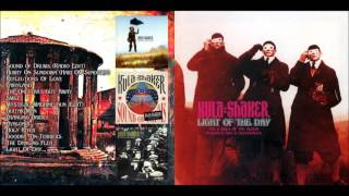 Kula Shaker Light Of The Day The B Sides To Peasants Pigs Astronauts Youtube