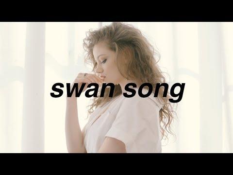 Swan Song | Dytto | Dua Lipa Mp3