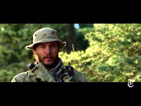 Lone Survivor Grudge Match and 47 Ronin This Week s Movies Reviews The New York Times