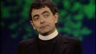 Rowan Atkinson: Tom, Dick & Harry