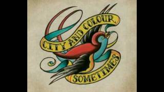 Download City & Colour - Casey's Song MP3 song and Music Video