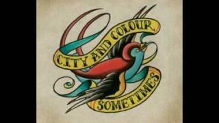 vuclip City & Colour - Casey's Song