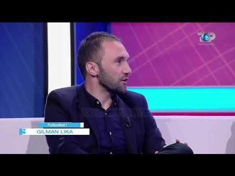 Procesi Sportiv, 26 Shkurt 2018, Pjesa 1 - Top Channel Albania - Sport Talk Show
