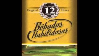 Bêbados Habilidosos - Envelhecido 12 anos - 2004 - Full Album