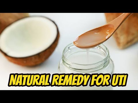 natural-remedy-for-uti