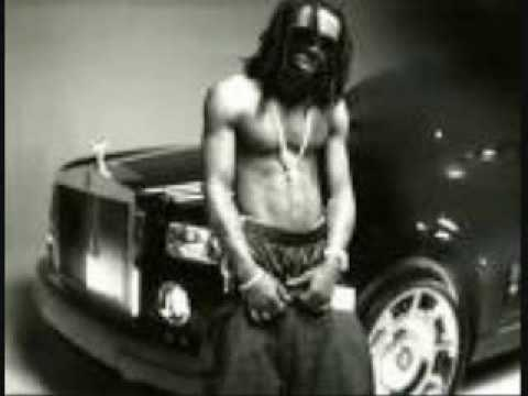 Lil wayne Stuntin Like My Dady [Official]HD
