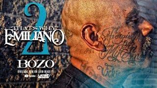 Bozo - That's Why (Emiliano Pt. 2) Instrumental | (prod. by Niles Davis)