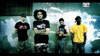 Gym Class Heroes - Viva La White girl - Slowed N chopped