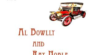 Al Bowlly - Little dutch mill