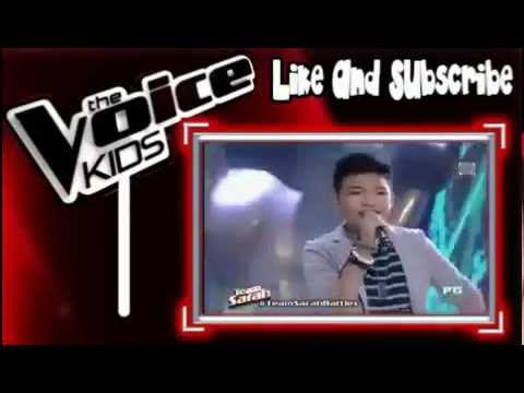 the-voice-kids-philippines-battle-what-makes-you-beautiful-by-darren-sam-jm-jc-marscabralesvevo-cabr