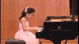 Beethoven, Piano 7 Variations, God save the King