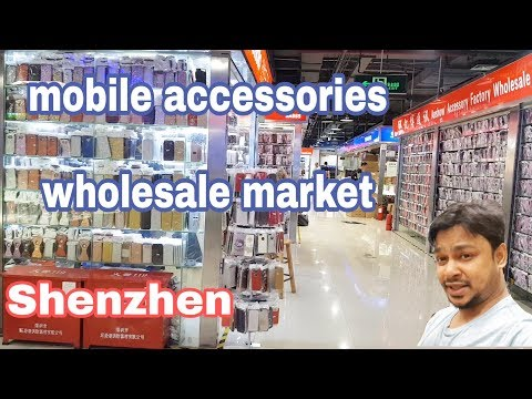 exploring-shenzhen-mobile-cover,-and-glass-protector,-accessories-market
