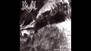 Torvara - Humanicide