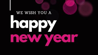 Happy new year 2020 WhatsApp status shayari नए साल की बधाई देने के लिए शायरी हिंदी में।।