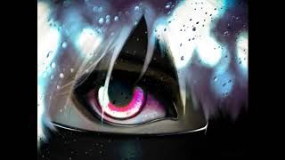 dana sokolova-indigo(Nightcore Ru)
