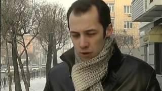 видео Жилой дом в Сергиевом Посаде пошел трещинами из-за строительства магазина