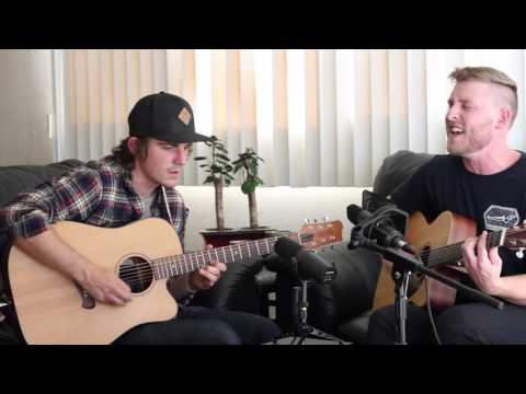 Elk Grove - Go Back Home Acoustic