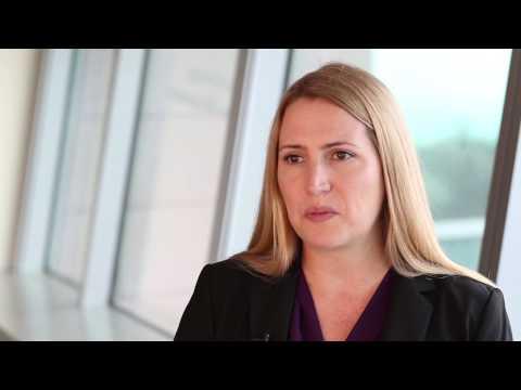 Ph.D. - Elizabeth Keenan