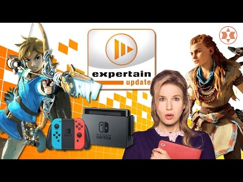 nintendo-switch-&-ihre-spiele---horizon:-zero-dawn---bridget-jones'-baby