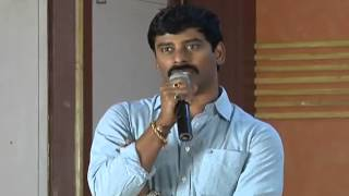 Santosham awards 2013 song release pressmeet