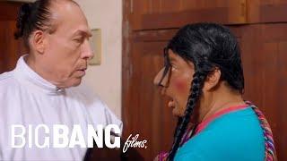 La Paisana Jacinta: En Búsqueda de Wasaberto - Teaser Trailer