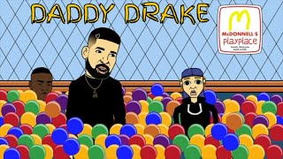 Download We Are Young Money 16 (ft. Kanye Kardashian, 6ix9ine, Meek Mill, Pooh Shiesty)
