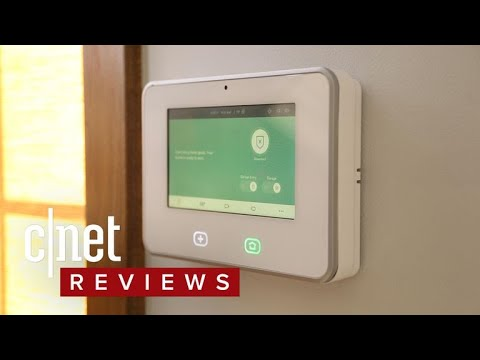 Vivint Smart Home Reviews >> Vivint Smart Home Review Getting What You Pay For Youtube