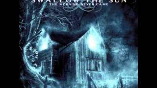 Swallow The Sun -The Morning Never Came (full album)