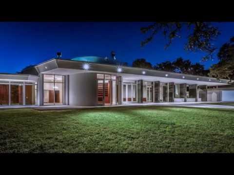 4167 Charron Lane   Fort Worth, TX, 76116   Briggs Freeman Sotheby's International Realty