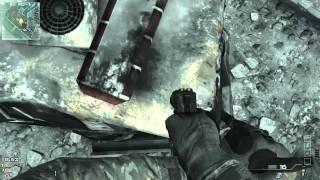 MW3: Best Infected Spots (ALL MAPS)