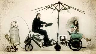 Kasey Chambers & Shane Nicholson - The Quiet Life