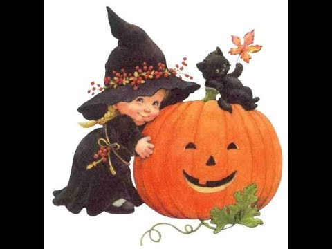 halloween quotes for children happy halloween by happy twirl