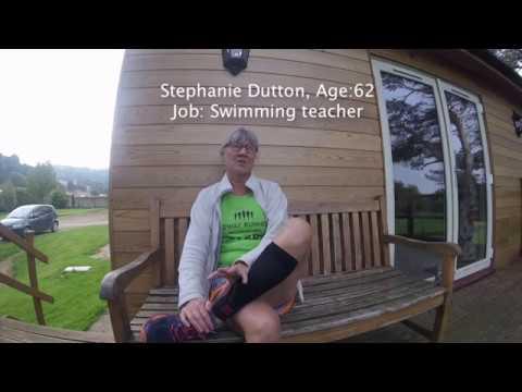 Stephanie Dutton testimony