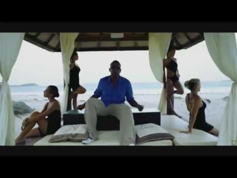 Lucenzo feat. Don Omar,Big Ali, Daddy Yankee & Pitbull - Danza Kuduro Megamix
