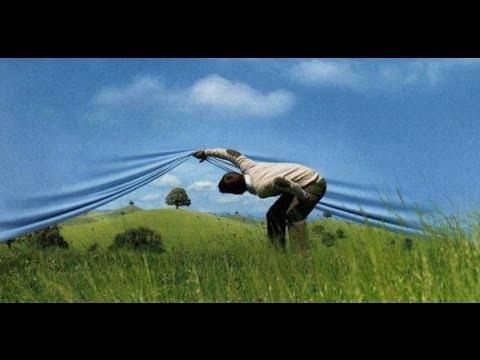 NuoViso ZAPP: Bewußtsein, Realität & Wahrnehmung - Die Suche nach dem Sinn des Seins (NuoViso)