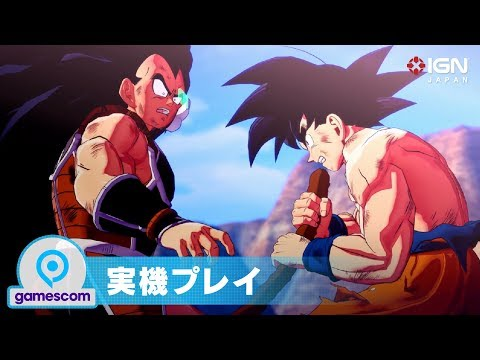 Dragon Ball Z opening 2 HD [Fan-made] from YouTube · Duration:  2 minutes 1 seconds