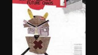 Bomb The Bass - Old John (feat. Paul Conboy)