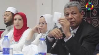 فيديو | وكيل تموين بني سويف: المواطن هو من يصنع الأزمات - السوايفة