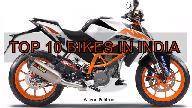 ktm duke 390 2017 launched price review looks live - youtube