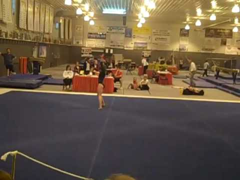 maryland level 5 state meet