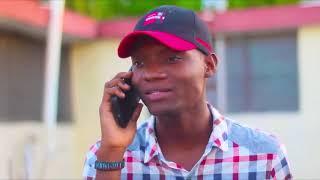 Erè pa'm (film haitien )