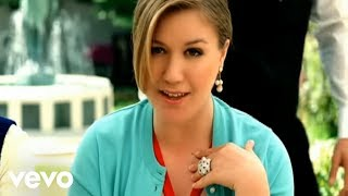 Watch Kelly Clarkson I Do Not Hook Up video