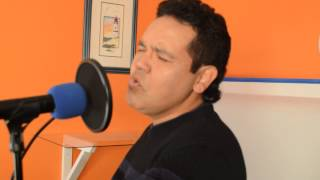 Sublime Mujer Vicente Fernandez canta Ismael Estrada