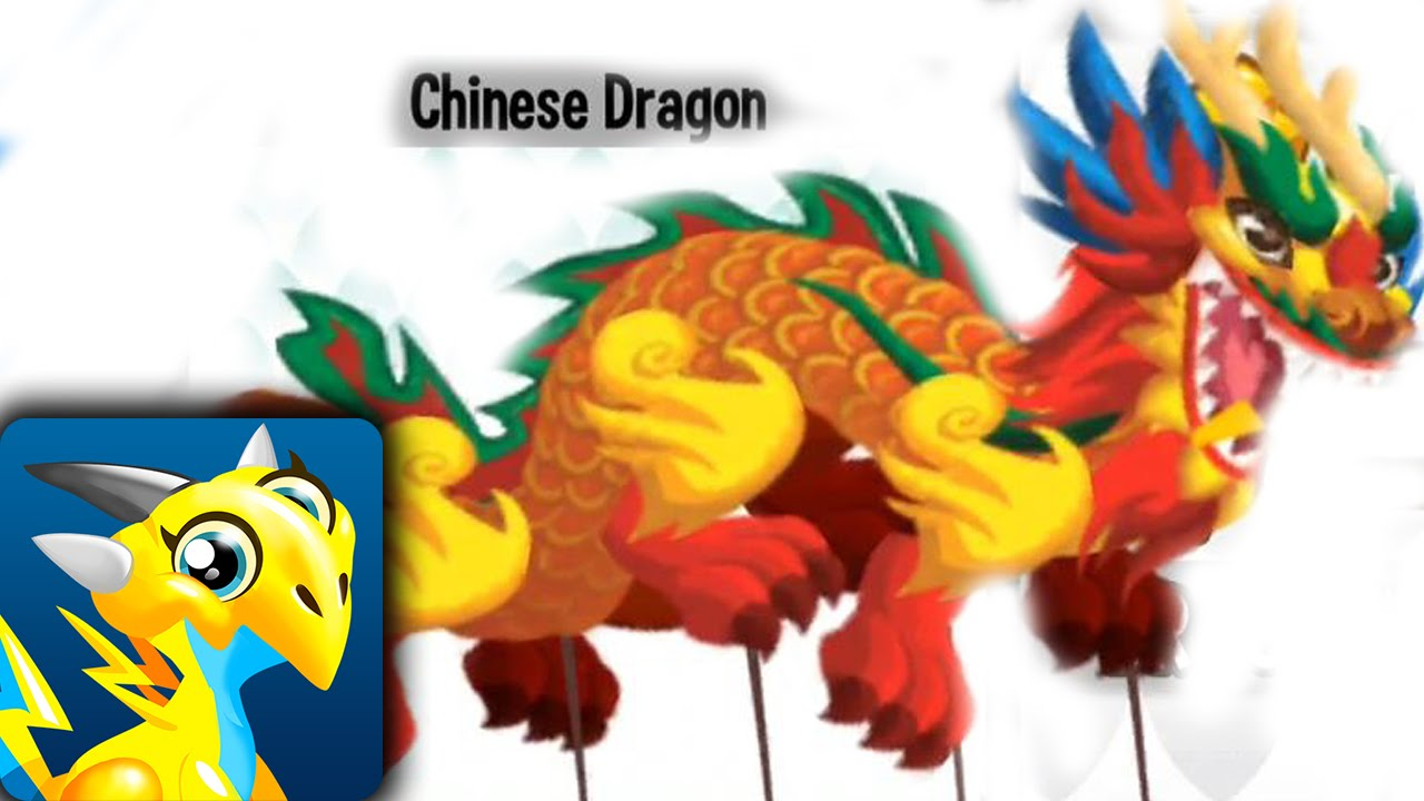 how to get chinese dragon 100 real dragon city mobile youtube