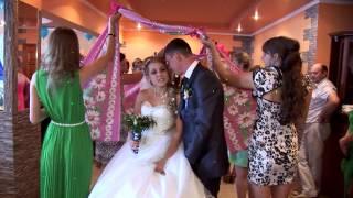 Свадебный клип Сасово