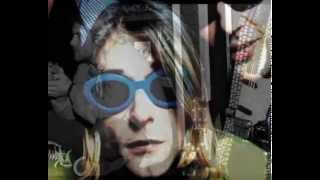 NIRVANA Very ape (POL Remix)